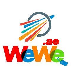 weweae